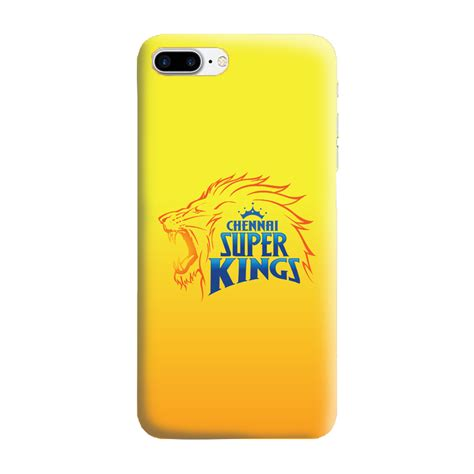 mobile phone cover ipl phone covers name and number phone cover banayega