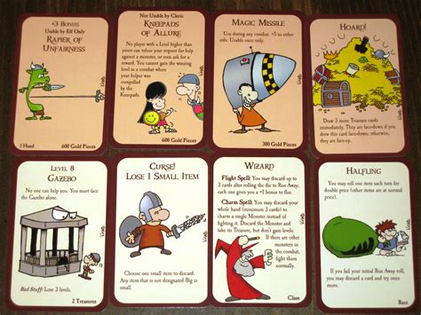 new munchkin card templates munchkin deluxe s gaming addiction