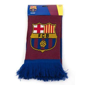 Shawl Barcelona best fc barcelona scarf photos 2017 blue maize