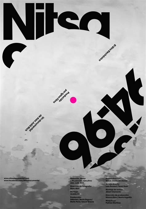 poster design jobs london stunning posters with a typographic twist d ad awards