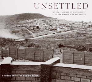 cedric nunn s unsettled book launch and artist s talk