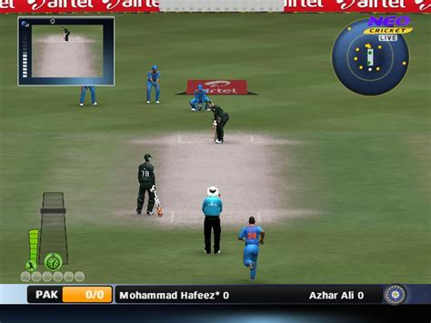 download free full version cricket games for windows 7 ea sports cricket 97 game free download full version