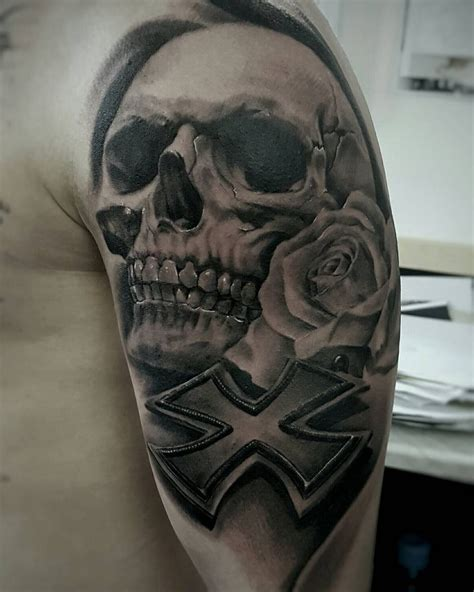 tattoos de calaveras tattoo collections