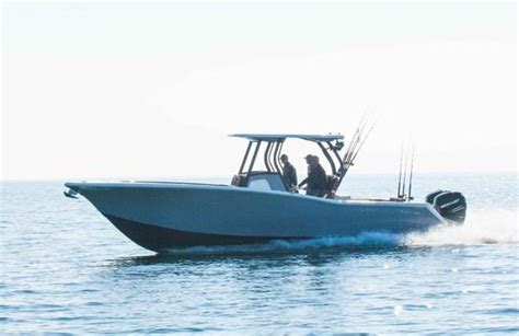 tidewater boats in nj tidewater boats for sale boats