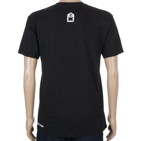 Tshirt Sk8mafia Wes Kremer Crusty By Nature C3 sk8mafia t shirt crusty by nature at skate pharm