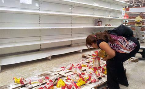 imagenes de venezuela quiere diario las am 233 ricas las im 225 genes que maduro no quiere que