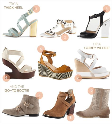 Aldo Shoes Gift Card - aldo shoes gift card online style guru fashion glitz glamour style unplugged