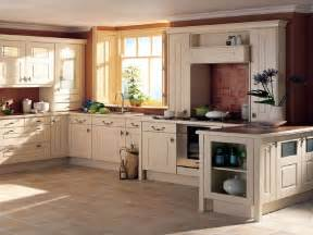 interior design kitchens modern kitchen designs homesfeed the best flooring for cottage kitchen home design ideas