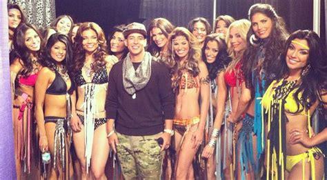 univision en vivo por internet gratis nuestra belleza latina ver en vivo nuestra belleza latina 2015