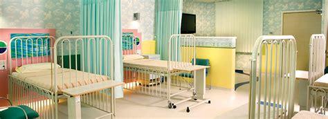 hospital cheras columbia asia hospital cheras tourism selangor