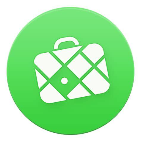 maps apk maps me offline maps apk mod v3 1 1 indir android program indir programlar