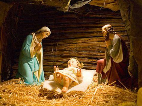 imagenes de maria en el nacimiento de jesus la verdad sobre la fecha de nacimiento de jes 250 s tkm