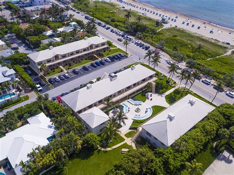 dover house resort details experience delray