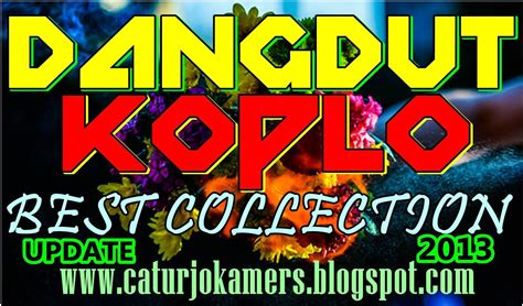 download mp3 dangdut lubang buaya dangdut koplo mp3 om new pallapa live jepara 2013