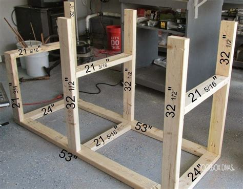 small woodworking bench plans mobile work bench for the garage or small workshop wood
