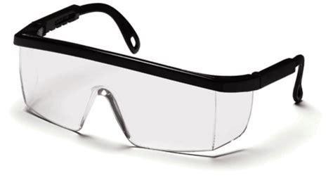 Kaca Mata Ipl safety glasses www pixshark images galleries with