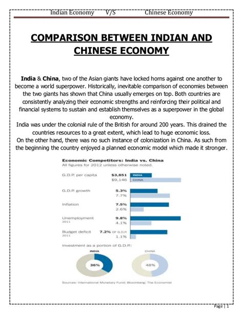 comparing asian politics india china and japan books indian economy v s economy a comparative study
