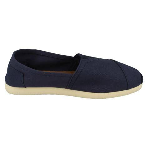 boys spot on canvas shoes slip on ebay