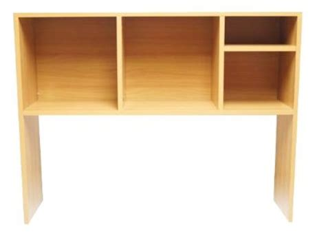 desk topper shelf tccdb cubebook 5 jpg