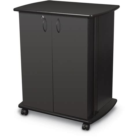printer storage cabinet outstanding printer stands youll love wayfair printer