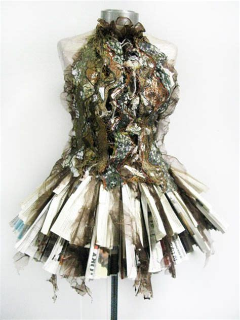 fashion themes related to nature a2 textiles priestley college illustration pinterest