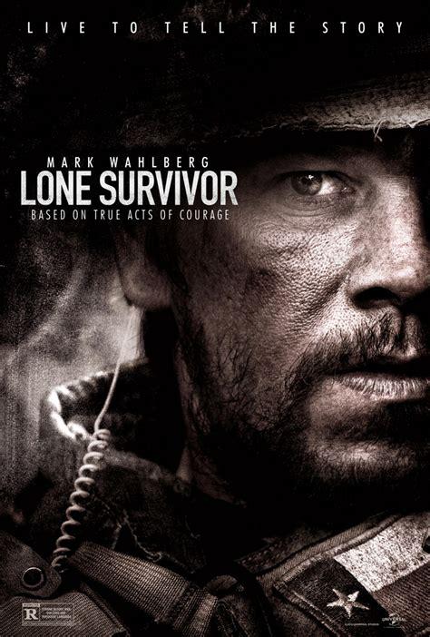 film gierra recensione lone survivor il miglior film di guerra dai