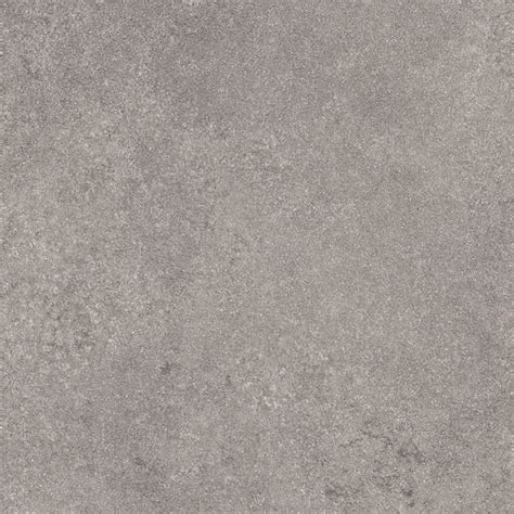 Pearl Soapstone Countertops 4886 38 Pearl Soapstone Jk Counter Tops
