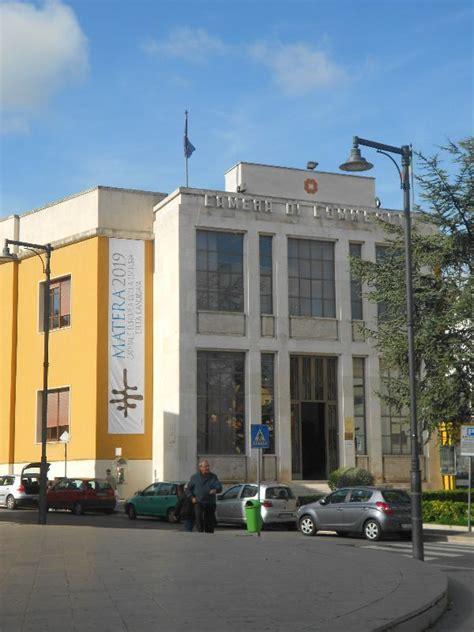 di commercio matera imprese lucane in albania attualit 224 matera