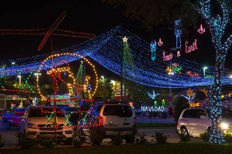 christmas lights bay area christmas lights bay area decoratingspecial com