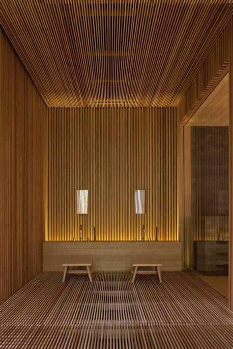 26 spa inspirierte badezimmer dekorationsideen