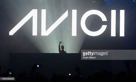 avicii roseland ballroom avicii stock photos and pictures getty images