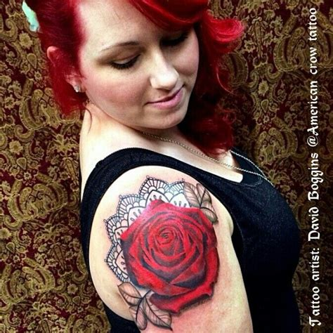 spanish rose tattoo 29 best images about fans on lace and