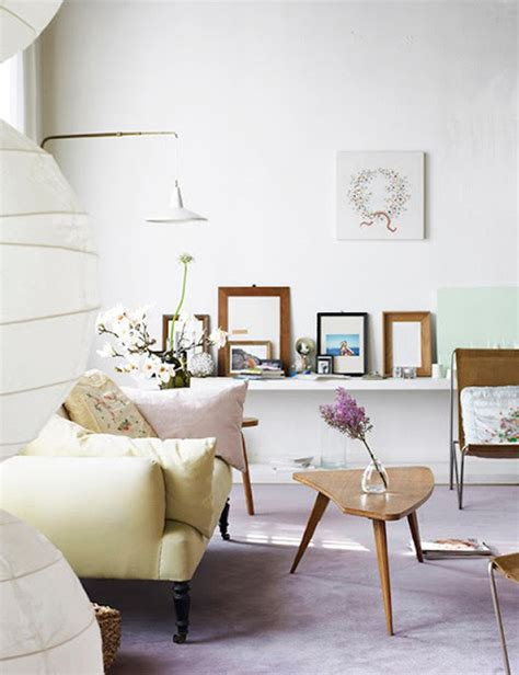 pastel living room 25 pastel living rooms with small space ideas home design and interior