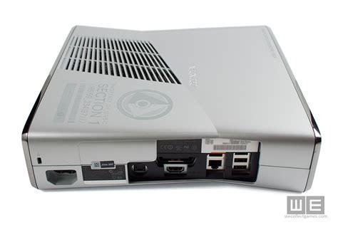 halo reach xbox 360 console xbox 360 250gb halo reach limited edition console we