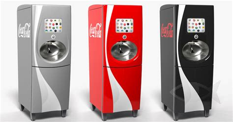 pininfarina goes freestyle with a help from coke
