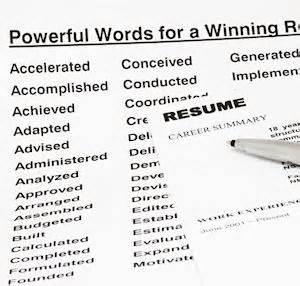 Resume Builder Without Paying Free Resume Builder Resumetemplates Review