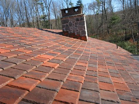 tile roofs of reviews testimonials brava roof tile reviews and ratings