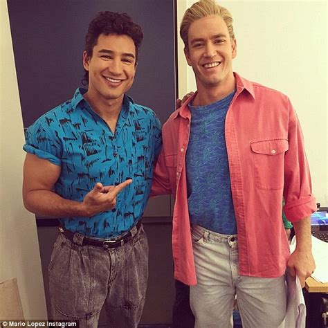 actor zack saved by the bell how the saved by the bell cast look 20 years on daily