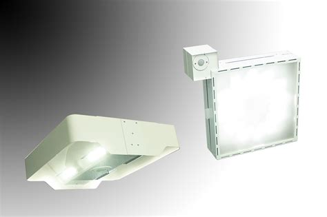 Canopy Light Fixtures Activeled Canopy Lighting And Canopy Lighting Systems Product Overview