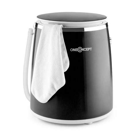 lavadoras pequenas    cm bloghogarcom