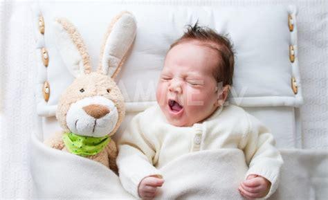 Far Addormentare Neonato Da i metodi per far addormentare il neonato