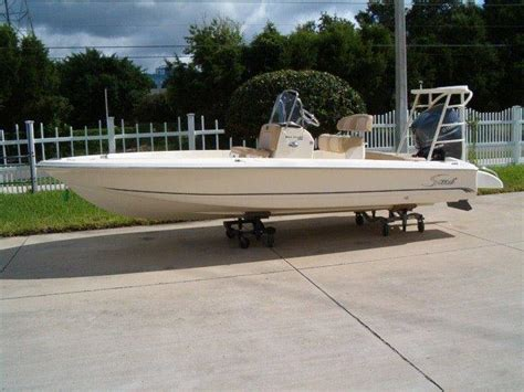 scout boats clearwater fl quot release quot boat listings in fl