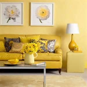 Sof 225 amarillo 191 de qu 233 color pintar las paredes