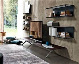 interior furniture design for living room living room trends designs and ideas 2018 2019