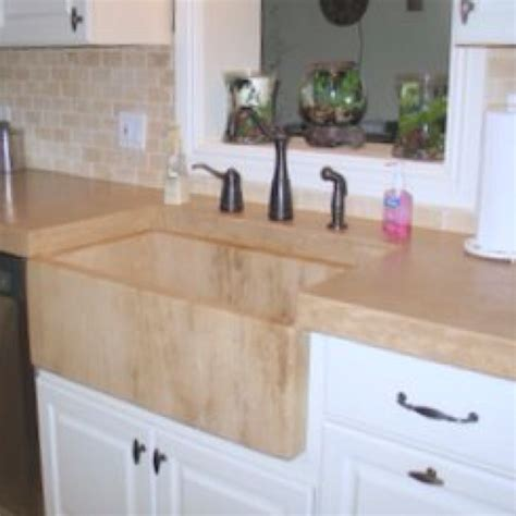 pin by romeo management services on concrete counters pinterest