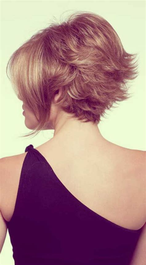 modern haircuts for lawyers 17 best images about my style on pinterest cute short