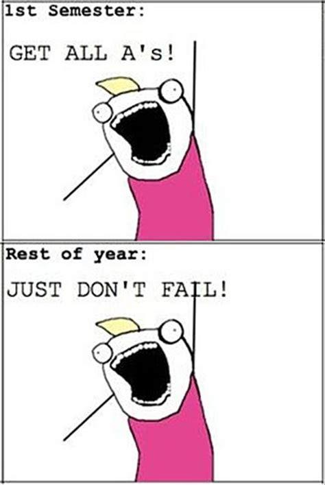 Funny Nursing School Memes - semester quotes like success