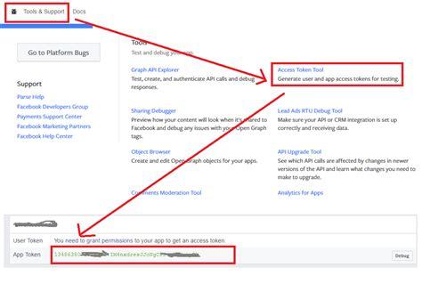 membuat artikel di facebook membuat live reaction di facebook nursyamsi