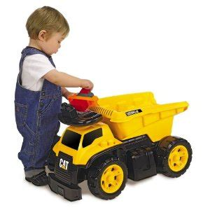 large toys big trucks best reviews guides 2016
