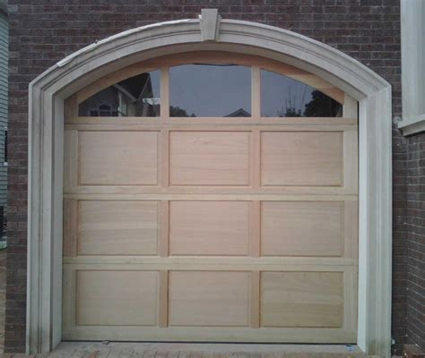 Christie Door Company by Company Profile Christie Overhead Door New York